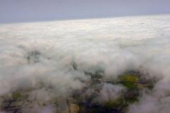 mer-de-nuage-3